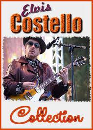 Elvis Costello Imperial Bedroom Torrent Elvis Costello Collection 1977 2011 Descargar Música