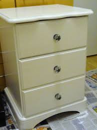 How To Update Pine Bedroom Furniture Painting Pine Furniture All Paint Ideas