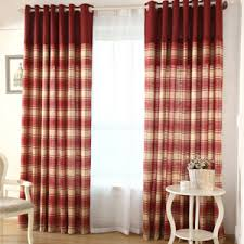 country style curtains french country curtains sale rustic curtains