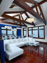 cathedral ceiling lighting ideas suggestions vaulted ceiling ideas clerestory windows vaulted ceiling lighting