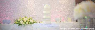 wedding backdrop northern ireland charm wedding studio wedding venue styling belfast northern
