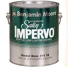 Interior Painting Tools 15 Of My Favorite Painting Tips Tools And Paint Pretty Handy