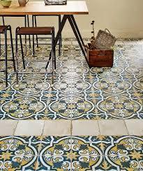 Portuguese Tiles Kitchen - 61 best tiles u0026 patterns images on pinterest tiles homes and