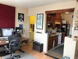 Desk Design Castelar 1016 Figueroa Ter Los Angeles Ca 90012 Open Listings