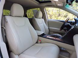 lexus rx 350 used ma used 2010 lexus rx 350 limited at saugus auto mall