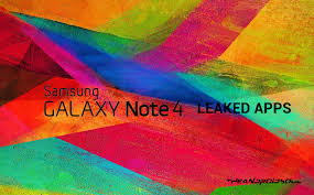 samsung s voice apk galaxy note 4 apps apk s voice s health s note snapbiz card