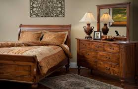 solid wood bedroom furniture sets the time of solid wood bedroom furniture has arrived again