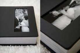 Wedding Albums Creative Albums U2013 Handmade Wedding Albums And Usb And Dvd Boxes