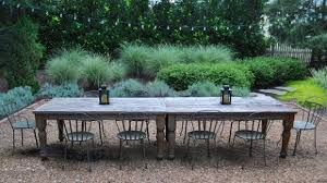Patio Table Decor 18 Amazing Outdoor Table Decor Ideas Style Motivation