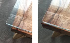 glass table tops glass table tops sydney save 30 today free delivery glass