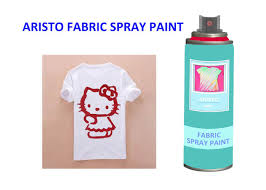 Where To Buy Upholstery Fabric Spray Paint Neon Alcohol Based Upholstery Fabric Spray Paint Leather With
