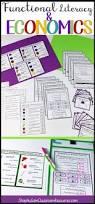 1386 best autism classroom independent work task resources images