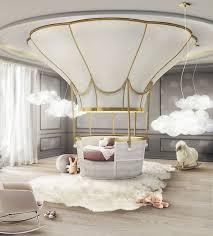 Kid Bedroom Ideas by Best 10 Kid Beds Ideas On Pinterest Beds For Kids Girls Bunk
