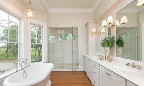 bathroom inspiration circa lighting