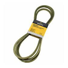 shop lawn mower belts at lowes com