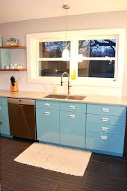 vintage metal kitchen cabinets craigslist kitchen retro metal kitchen cabinets for sale also vintage metal