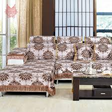 online get cheap chenille sofa cover aliexpress com alibaba group