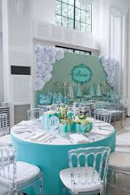 party centerpieces for tables best 25 birthday party centerpieces ideas on birthday