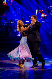Hit The Floor Controversy Dance - strictly speaking dancing times