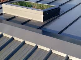 skylight for flat roof velux popular roof 2017