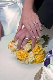 wedding gift dollar amount standard wedding gift dollar amount best of tips for wedding