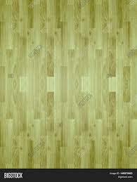 Basketball Court Floor Texture by Basketball Court Hardwood Parquet Image U0026 Photo Bigstock