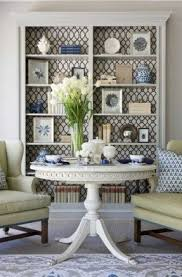 White Cottage Bookcase by Cottage Bookcases Foter