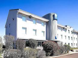 chambre d hote clermont ferrand pas cher chambre d hotes clermont ferrand centre sanantonio independent pro