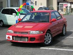 used mitsubishi lancer for sale 1992 mt mitsubishi lancer e cd9a for sale carpaydiem