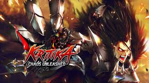 game kritika mod full cho android hack game android ios free android ios mod kritika 2 9 9