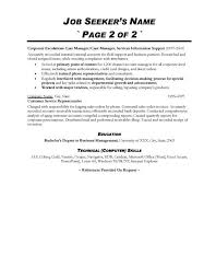 cover letter help help with resume cover letter best 25 cover letter format ideas