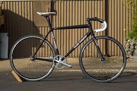 black friday bike sale rock lobster black friday cycle exif