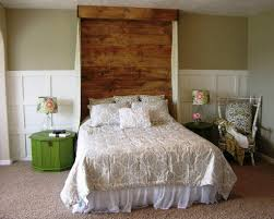little bedroom ideas photos perfect little girls bedroom