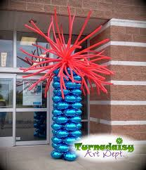 balloon delivery grand rapids mi balloon balloon event decor sculpture and u