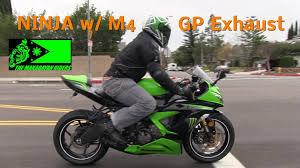 heat wrap m4gp zx6r forum
