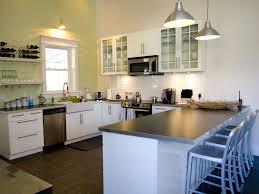 renovated schoolhouse family friendly mod vrbo