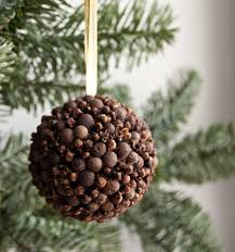 best 25 ornaments ideas on acorn