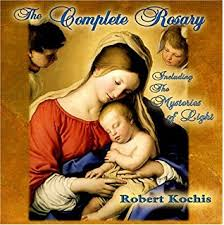 rosary cd catholic rosary the catholic rosary pray the rosary cd the