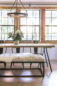 house beautiful dining room paint colors regina and billy mariano