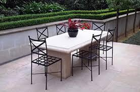 outdoor furniture rental rent a garden plant and outdoor furniture rental garden