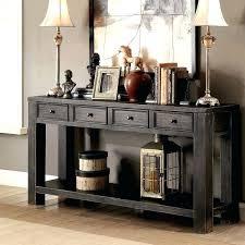 Foyer Table Decor Best 25 Console Table Decor Ideas On Pinterest Foyer Table
