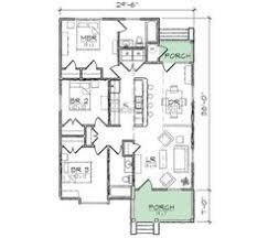 cottage plans designs 2 bedroom cottage floor plans bedroom cabin cottage house plans