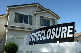 real estate foreclosures the mobile real estate blog