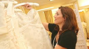 wedding dresses kent modern traditional wedding dresses maidstone kent