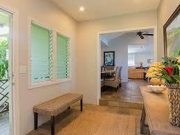 Tax Map Key Oahu Beachfront Seaturtles Sunsetsviews Spa Gameroom 495
