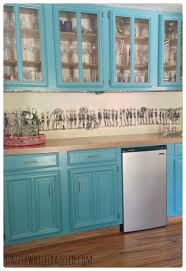 59 best kitchen backsplash splash images on pinterest how to use vintage images to make unique bar backsplash dazzlewhilefrazzled com