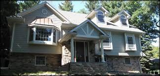 bi level brilliant bi level house h65 on home design style with bi level