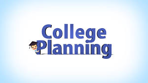 planning for college costs youtube