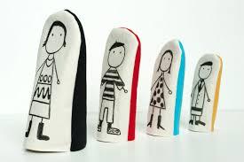hello wonderful 8 cute matryoshka nesting doll crafts
