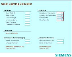 electrical calculations sheet main electrical knowhow